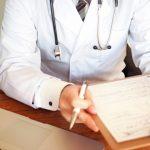 日暮里の「AGA薄毛若ハゲ治療病院」料金比較 3選
