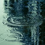 酸性雨や水に濡れるとAGA男性型脱毛症や薄毛の進行に影響するのか?