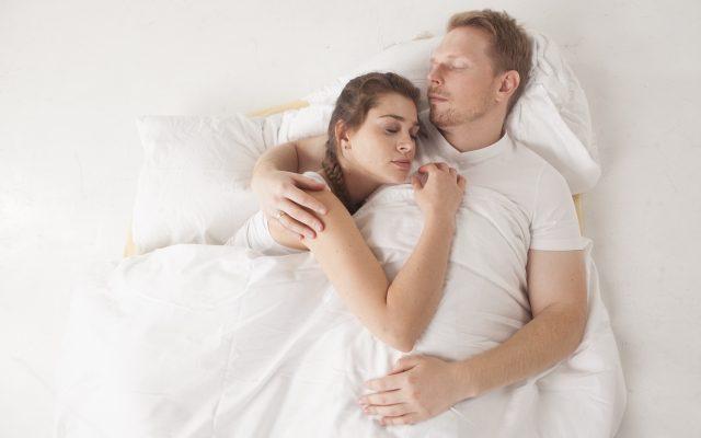 女性のセックスレスはFAGA女性男性型脱毛症や薄毛に影響するのか?