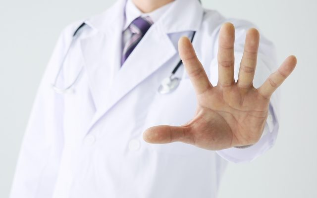 医師が語るニセの薄毛対策の発毛治療に騙されないための2つの注意点