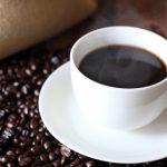 コーヒー・カフェインはAGA男性型脱毛症や薄毛に影響するのか?
