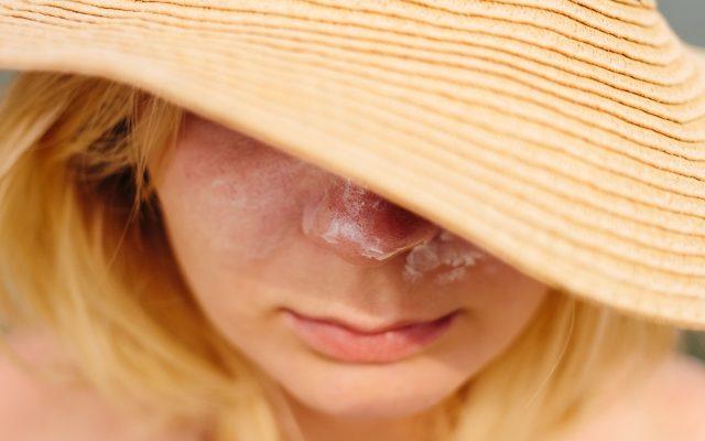 帽子キャップをかぶるとAGA男性型脱毛症や薄毛に影響するのか?