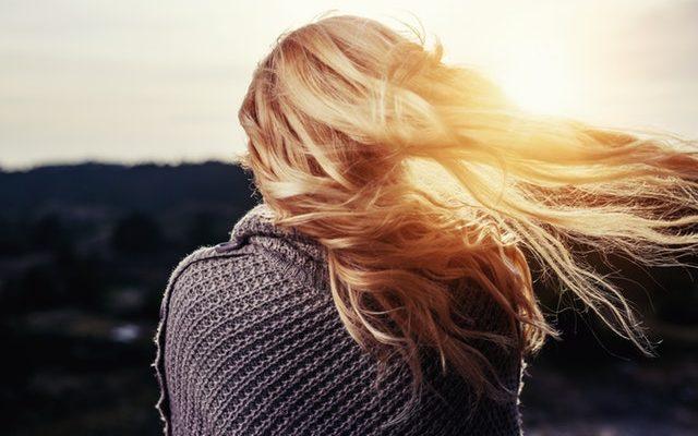 医師が語るFAGA 薄毛に悩む女性が増加する理由「卵巣と自律神経」