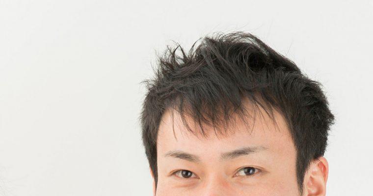 実は父親から遺伝しない?医師に聞く「人はなぜ薄毛を気にするのか」