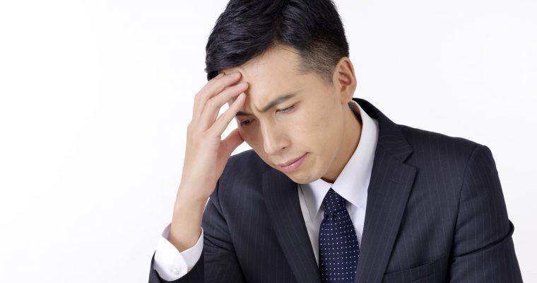 医師に聞いた「AGAではなく病気により薄毛になる場合とは?」